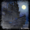 File:125x125 ship fogmoonlight.png