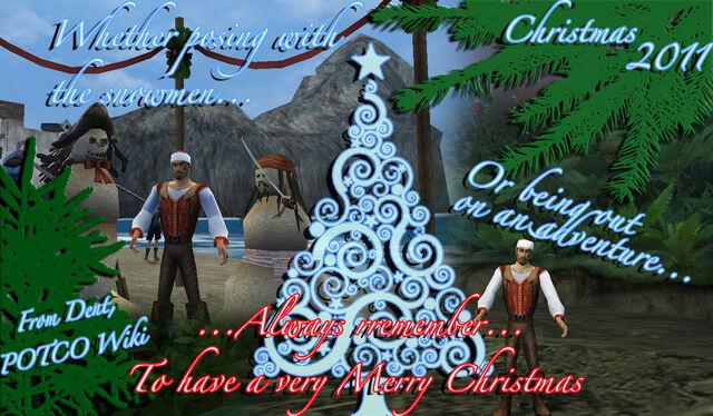 File:Dent Christmas Card.jpg