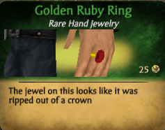 File:GoldenRubyRing.png