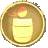 File:Icon dockworker.png