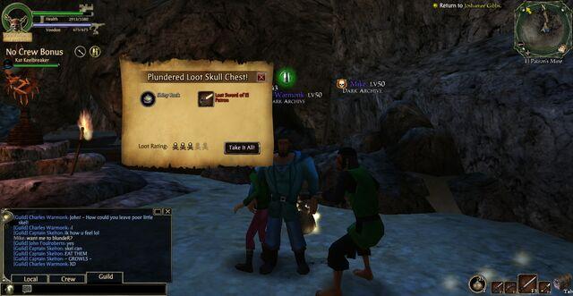 File:Lost Sword of El Patron (new) Warmonk.jpg