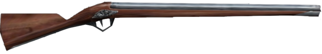 File:Musket5.png