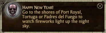 File:NewYear'sEve PopUp.png
