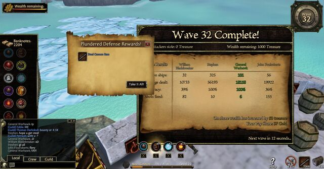 File:Screenshot 2012-01-28 17-29-58.jpg