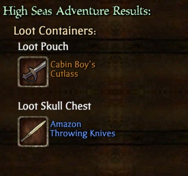 File:First famed from sailing.png