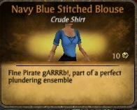 File:Navy Blue Stitched Blouse.jpg