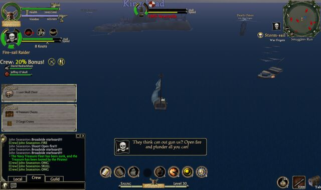 File:Screenshot 2011-09-08 17-18-05.jpg