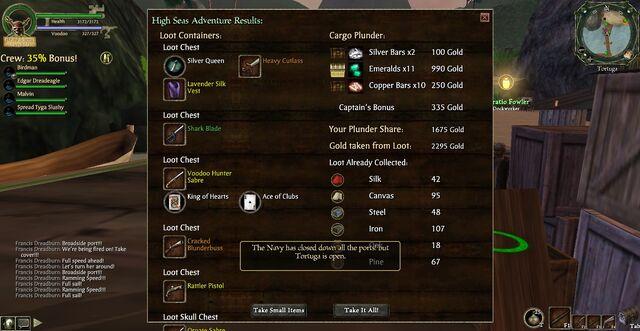 File:Screenshot 2012-07-18 03-45-38.jpg