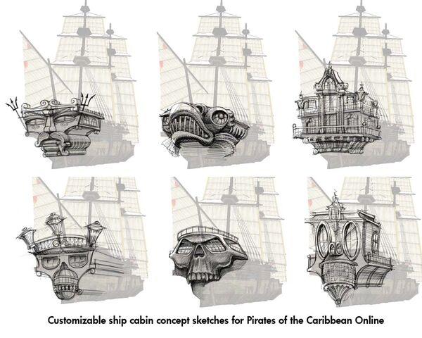 File:Ship custom.jpg