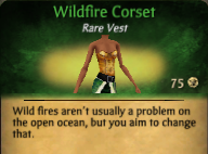 File:Wildfire Corset.PNG