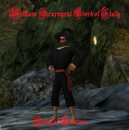 File:William Scurvyrat Lord of Italy User Pic.jpg