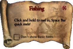 File:FishingScroll3.png