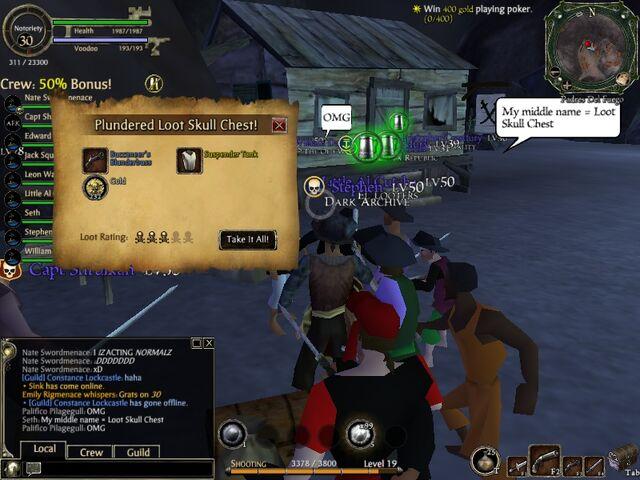 File:Screenshot 2012-02-19 18-10-12.jpg