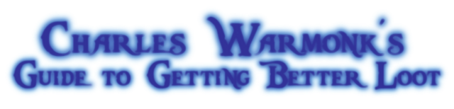 File:Warmonklootingguide.png