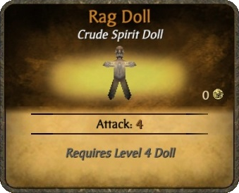File:Rag Doll Card.png