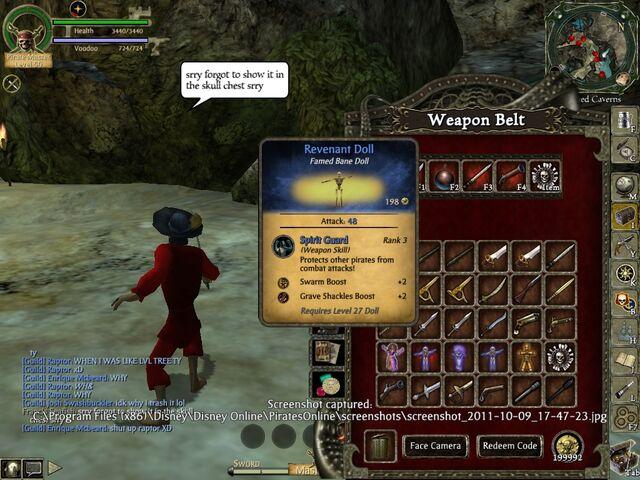 File:Screenshot 2011-10-09 17-47-25.jpg