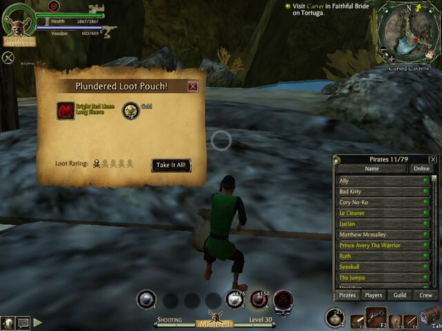 File:Screenshot 2011-09-06 23-45-01.jpg