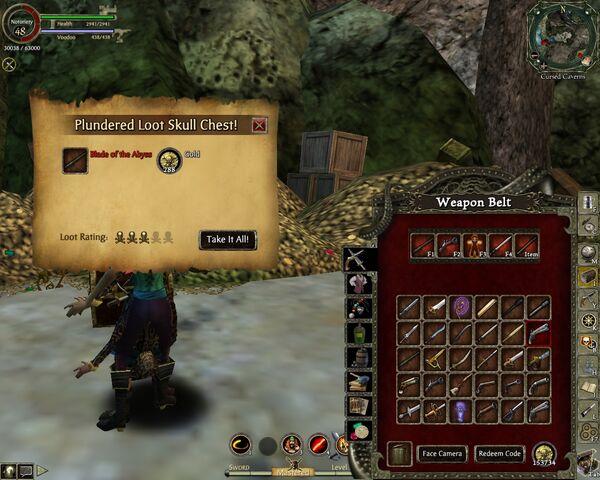 File:Screenshot 2013-03-15 06-08-27.jpg