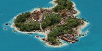 Village Trading Post