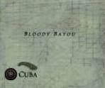 Bloody Bayou