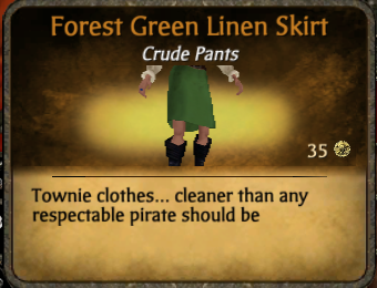 File:Green skirt.png