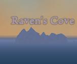 File:Raven'sCoveNoFog.png