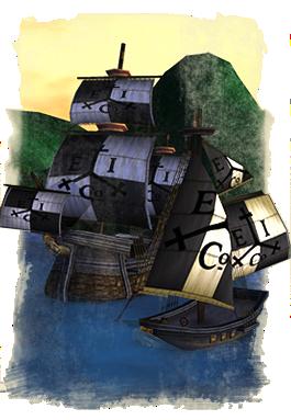 File:Lore eitc plot ships.png