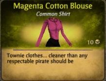 File:Magenta Cotton Blouse.jpg