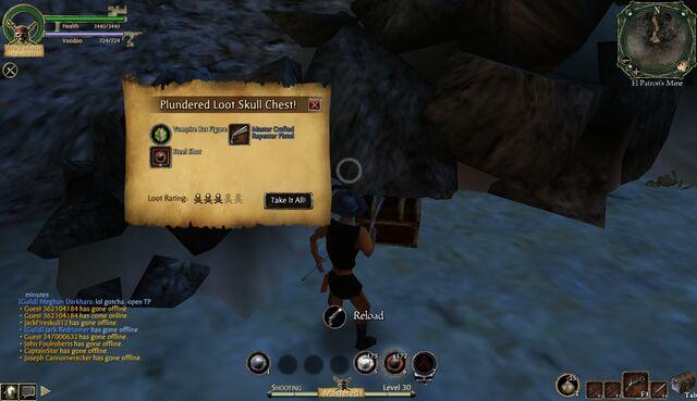 File:Screenshot 2011-12-18 20-49-30.jpg
