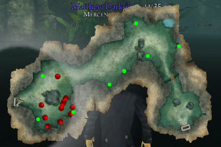 File:Wicked Thicket Dig Map.png
