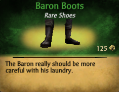 File:BaronBootsM.png