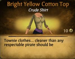 File:Bright Yellow Cotton Top.jpg