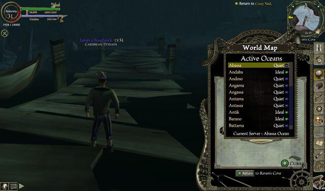 File:Screenshot 2011-11-07 18-07-29.jpg