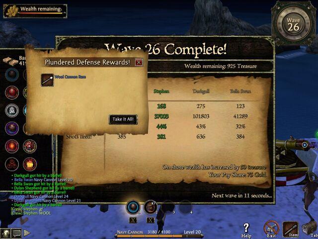 File:Screenshot 2011-11-24 23-05-46.jpg