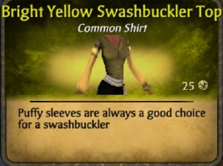 File:Bright Yellow Swashbuckler Top.jpg