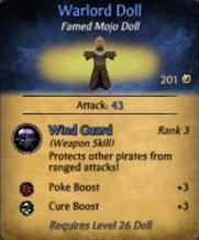 File:Warlord doll.jpg