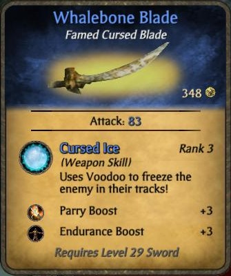 File:Whalebone Blade Cursed Blade.jpg