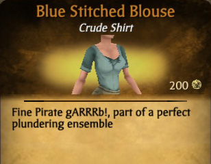 File:Blue Stitched Blouse.jpg