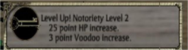 File:Notoriety Rewards.png