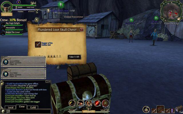 File:Screenshot 2011-03-31 20-52-04.jpg