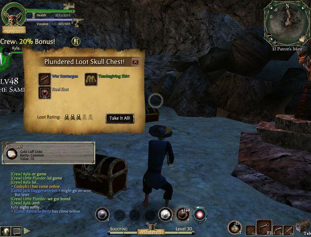 File:Screenshot 2012-06-16 19-24-06.jpg