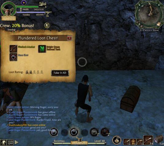 File:Screenshot 2012-07-10 09-28-58.jpg