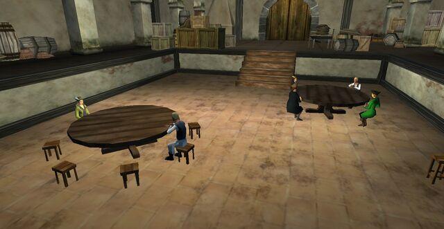 File:Underground Parlor Games.jpg