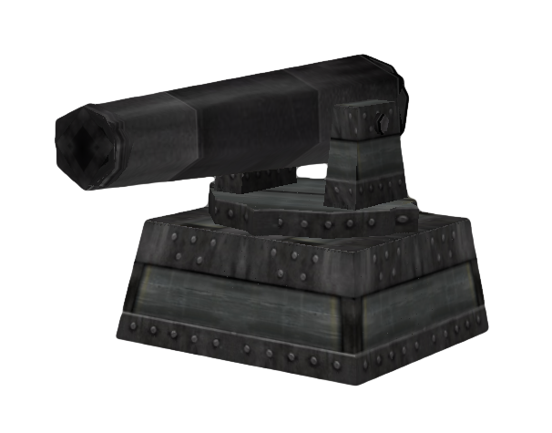 File:Black Pearl Cannon.png