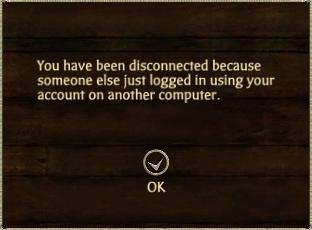 DisconnectedOtherComputer