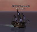 EITC Ironwall