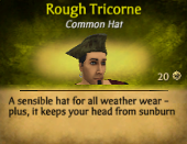 File:Green Rough Tricorn.png
