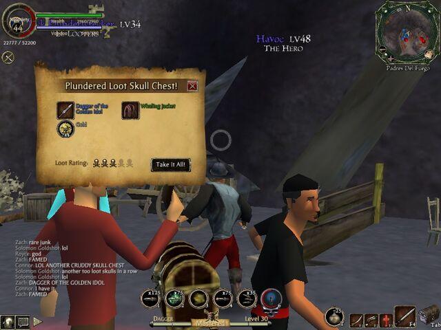 File:Screenshot 2011-08-01 12-32-28.jpg