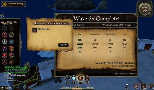 File:Screenshot 2011-08-17 02-58-56.jpg
