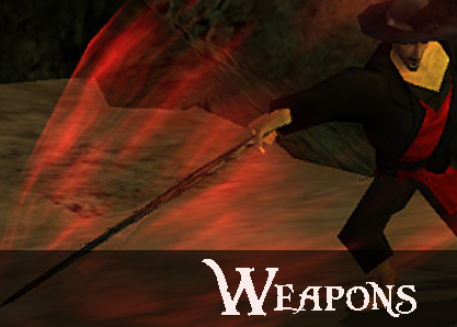 File:Slider Weapons.png